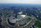 河南省今年政務公開工作要點發布