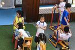 開封:力爭實現公辦園在園幼兒佔比50%
