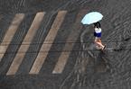 河南:新一輪大范圍降雨正在路上