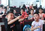 河南:今年幼兒園責任督學 挂牌督導實現全覆蓋