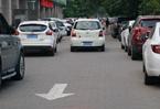 鄭州:交警開通違停車輛拖移微信通知功能