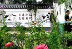 河南省財政多舉措支持補齊農村物流短板