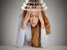 【健康解碼】經常頭暈要注意!可能得了腦動脈狹窄