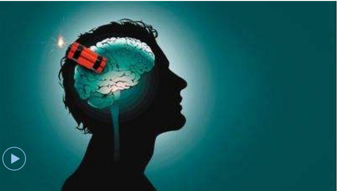 【健康解碼】腦動脈狹窄久病不治會導致腦卒中嗎?