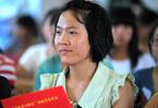 河南省今年獲逾1.4億彩票公益金助學助教