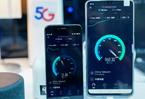 手機成河南省第一大出口商品
