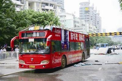 明起鄭州公交調整運營班次