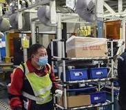 河南:全省81家上市公司75家已復工