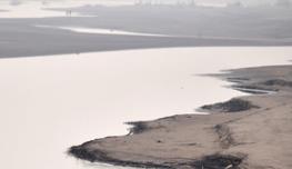 河南研究推進黃河流域生態保護和高質量發展工作