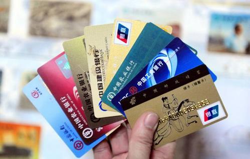 河南省銀行業機構191億元貸款支持復工復産