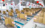鶴壁:專班駐廠為企業解難紓困