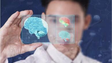 【健康解碼】神經係統疾病有哪些徵兆?