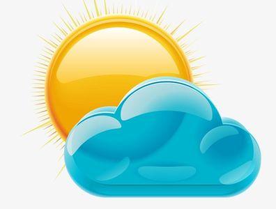 鄭州:高考期間晴熱為主 提醒考生注意防暑