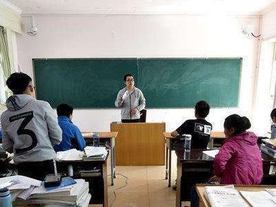 河南將建30個省級高校 教師教學發展示范中心