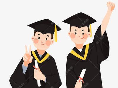 河南省計劃選調900名優秀大學畢業生