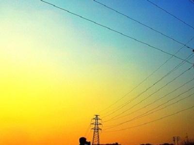 河南延長階段性降低企業用電成本政策 預計可減免電費25億元