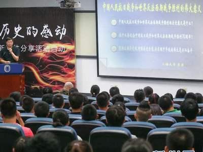 河南:新入職大學教師將接受崗前培訓