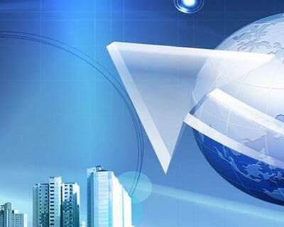 河南:中小科技企業破萬家